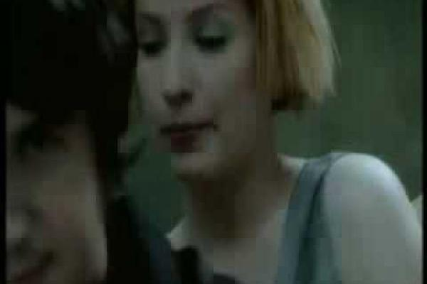 Embedded thumbnail for Sixpence None The Richer - Kiss Me