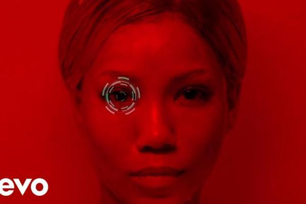 Embedded thumbnail for Jhené Aiko - Sativa ft. Rae Sremmurd