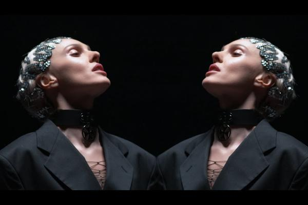 Embedded thumbnail for Tamta - Replay