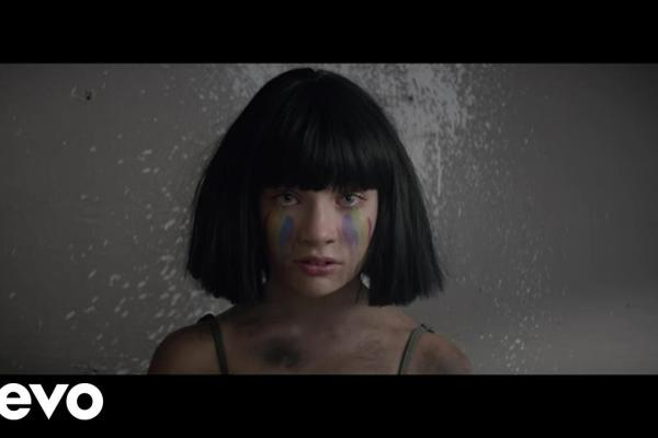 Embedded thumbnail for Sia - The Greatest