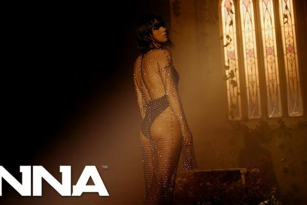 Embedded thumbnail for INNA - Locura