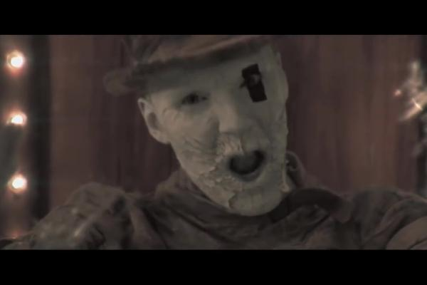 Embedded thumbnail for Poets of the Fall - Carnival of Rust