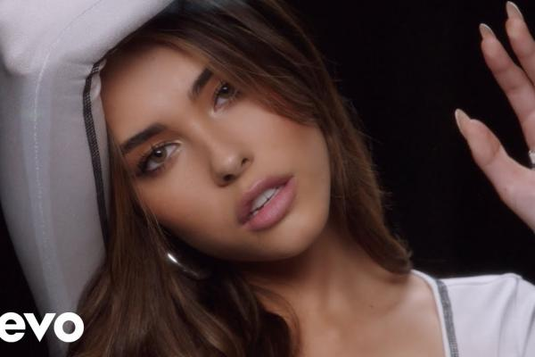 Embedded thumbnail for Madison Beer - Dear Society