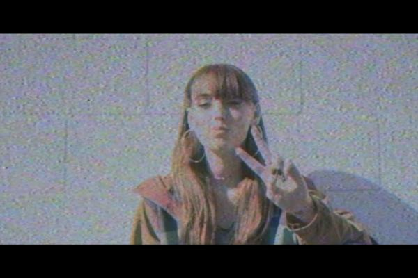 Embedded thumbnail for Sasha Sloan - Normal
