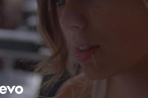 Embedded thumbnail for Taylor Swift - Back To December