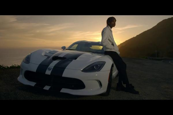 Embedded thumbnail for Wiz Khalifa - See You Again ft. Charlie Puth