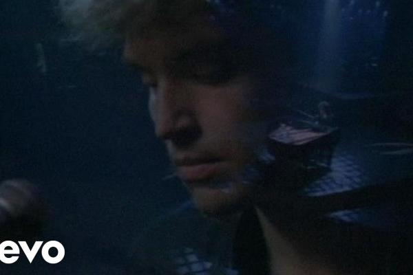 Embedded thumbnail for Richard Marx - Right Here Waiting