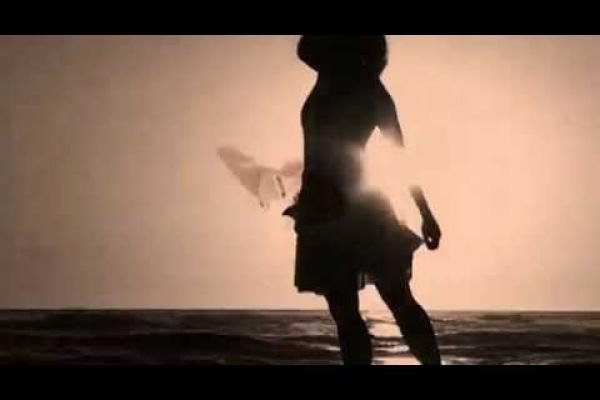 Embedded thumbnail for Parov Stelar - The Sun feat. Graham Candy