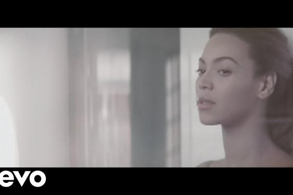 Embedded thumbnail for Beyoncé - Halo