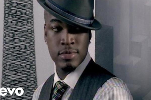 Embedded thumbnail for Ne-Yo - Miss Independent