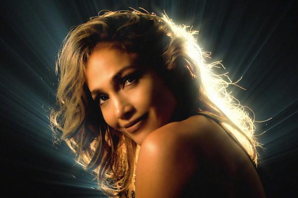 Embedded thumbnail for Jennifer Lopez & Steve Aoki - Medicine