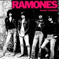 Embedded thumbnail for Rockaway Beach - Ramones