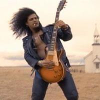 Embedded thumbnail for Guns N' Roses - November Rain