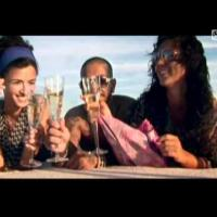 Embedded thumbnail for DJ Antoine vs Timati feat. Kalenna - Welcome to St. Tropez