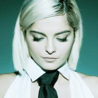 Embedded thumbnail for Bebe Rexha - Not 20 Anymore