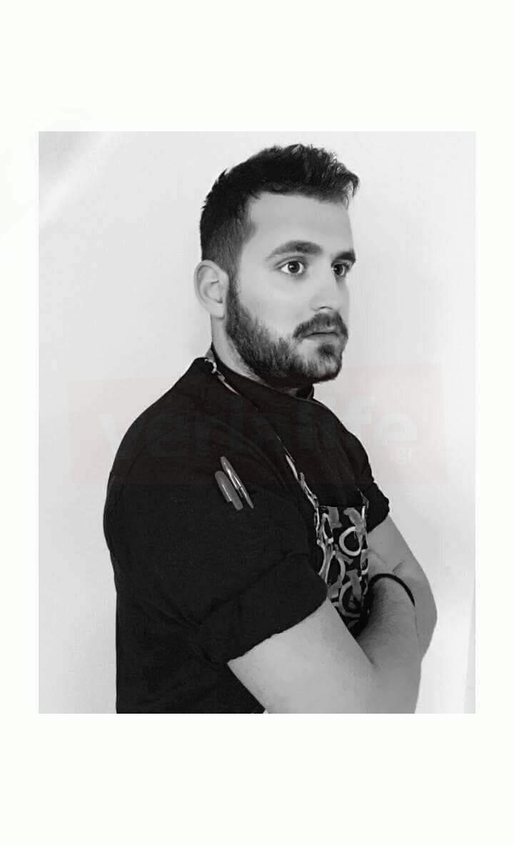 Ο Chef Βαγγέλης Αργυρόπουλος μιλάει αποκλειστικά στο Verialife.gr