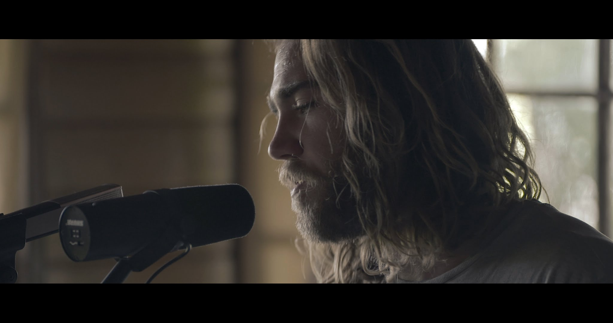 Embedded thumbnail for Matt Corby - Monday