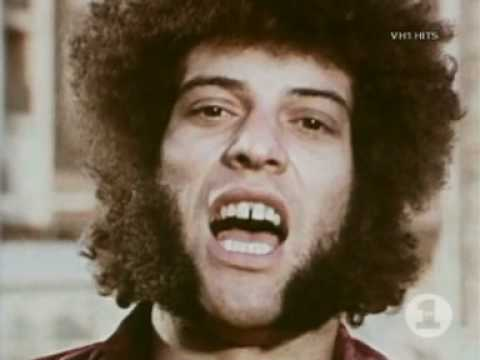 Embedded thumbnail for Mungo Jerry - In the summertime
